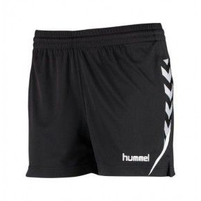 Auth. Charge Poly Shorts W