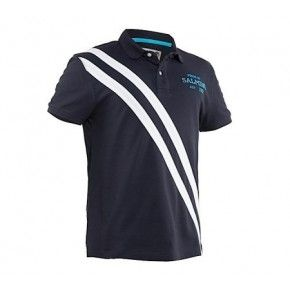 Ivy Polo Salming