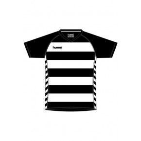Essential Authentic V Striped Jersey Hummel
