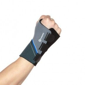 Wrist support Rehband