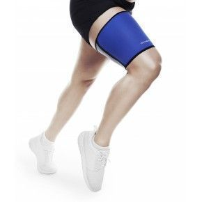 Thigh Support Basic Rehband