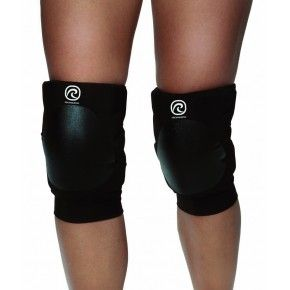 Volleyball Knee Pads Rehband