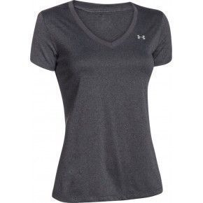 Under Armour TECH SS SOLID