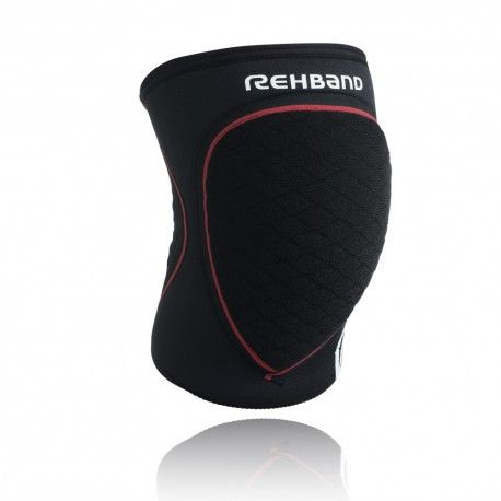 RX SPEED PROTECTION KNEE