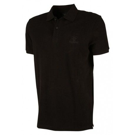 Classic Bee SS Polo