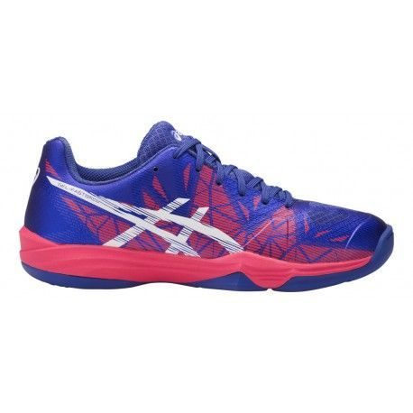 Gel Fastball 3 W asics