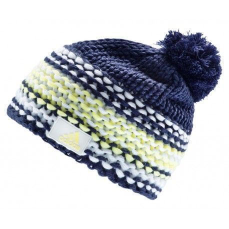 Young Beanie adidas