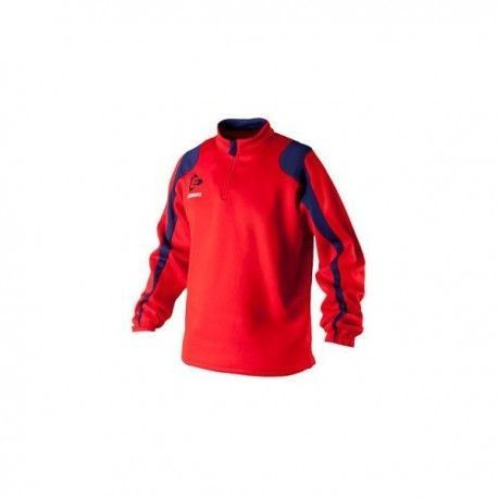 Sudadera Player infantil Elements