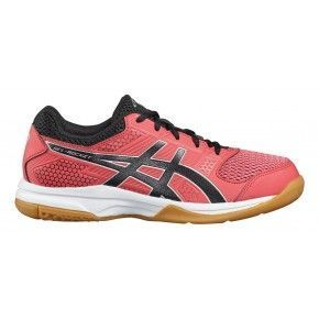 Gel Rocket 8 W asics
