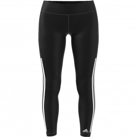 Workout 3S Long Tight adidas
