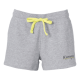 Core Shorts Women Kempa