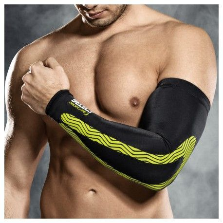 Compression Sleeve Select