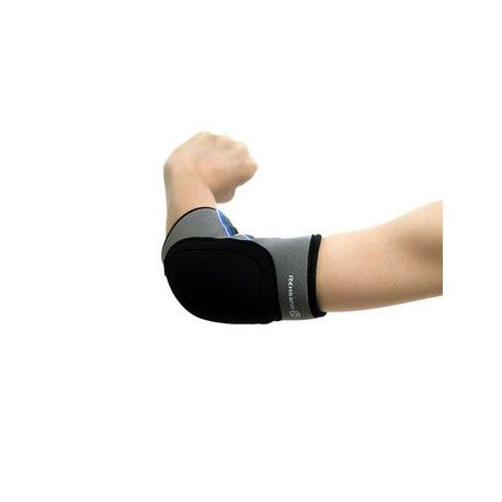 Elbow support JR Rehband
