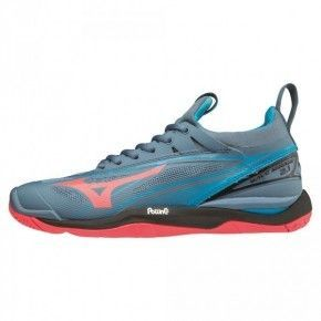Wave Mirage 2.1 W Mizuno