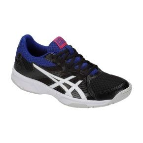 Gel Upcourt 3 W asics