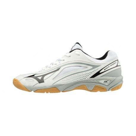 Wave Ghost Mizuno