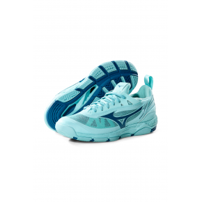 Wave Luminous W Mizuno