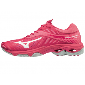 Wave Lightning Z4 W Mizuno