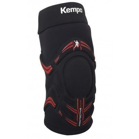 Knee Protective Gear