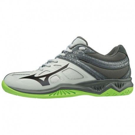 Lightning Star Jr Mizuno