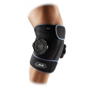 True Ice Therapy Knee McDavid