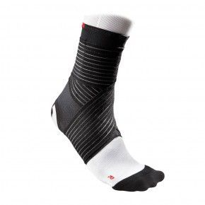 Dual Strap Ankle Support McDavid