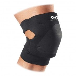 Volleyball Knee Pad McDavid