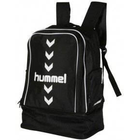 ESSENTIAL TRAINING BACK PACK