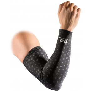 S uCOOL Compression Arm Sleeves