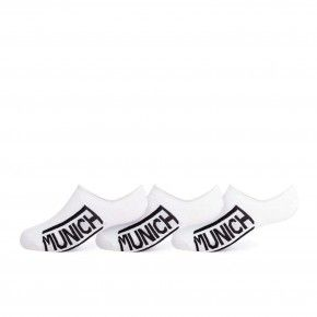 PACK CALCETINES INVISIBLES UNISEX