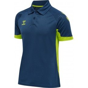 hmlLEAD FUNCTIONAL POLO