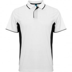 Polo Montmelo Roly