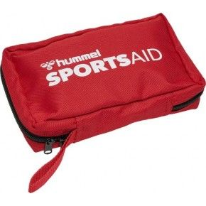 FIRST AID BAG S