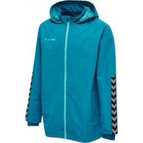 hmlAUTHENTIC ALL-WEATHER JACKET