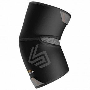 Elbow Compression Sleeve Shock Doctor
