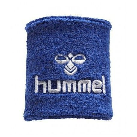 OLD SCHOOL SMALL WRISTBAND Hummel