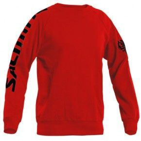 Core Warm Up Jersey Salming
