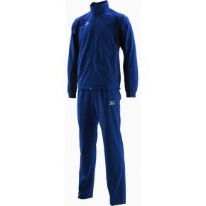 Knitted Tracksuit 201 Mizuno